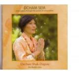 Dcham Sem