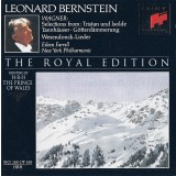 The Royal Edition – No. 100 of 100