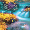 La source d'emeraude