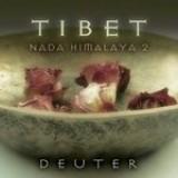 Nada Himalaya 2 Tibet